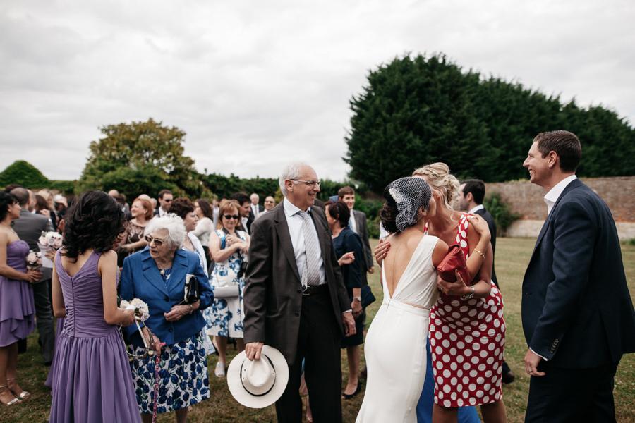 Notley-abbey-buckinghamshire-england-wedding-abi-q-photography--160.jpg
