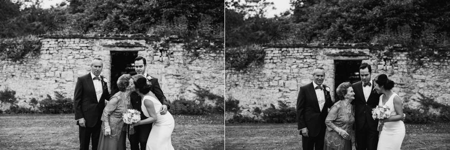 Notley-abbey-buckinghamshire-england-wedding-abi-q-photography--163.jpg