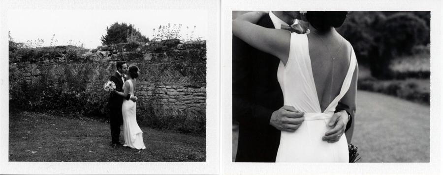 Notley-abbey-buckinghamshire-england-wedding-abi-q-photography--169.jpg