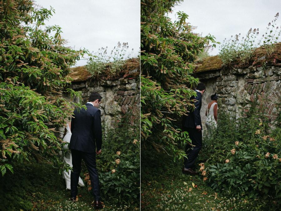 Notley-abbey-buckinghamshire-england-wedding-abi-q-photography--171.jpg