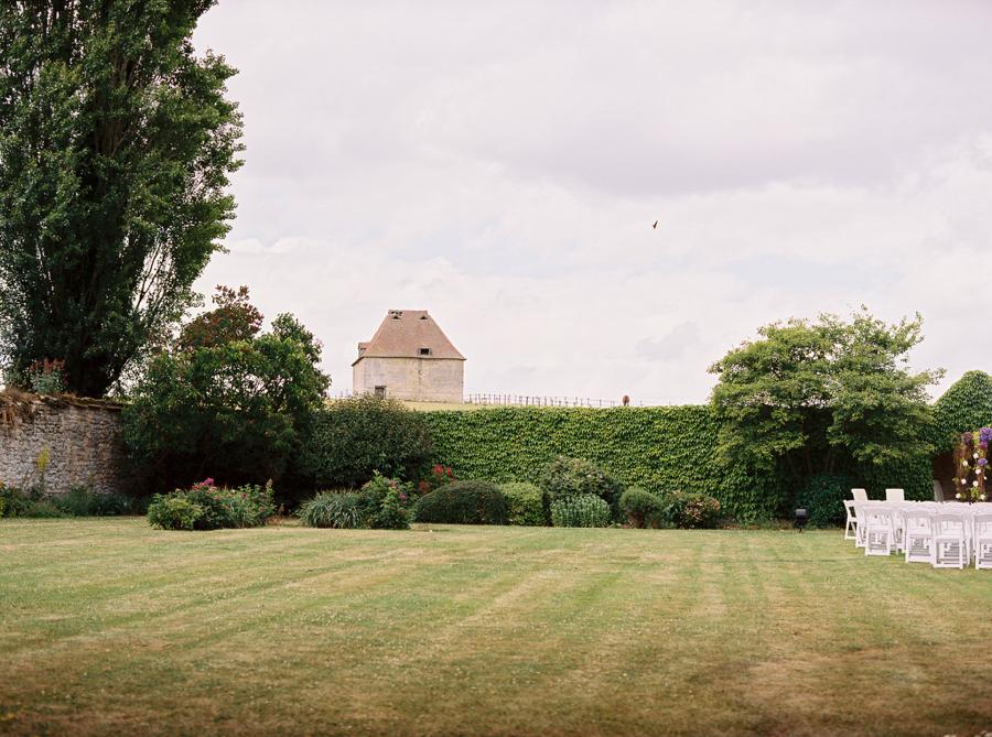 Notley-abbey-buckinghamshire-england-wedding-abi-q-photography--173.jpg