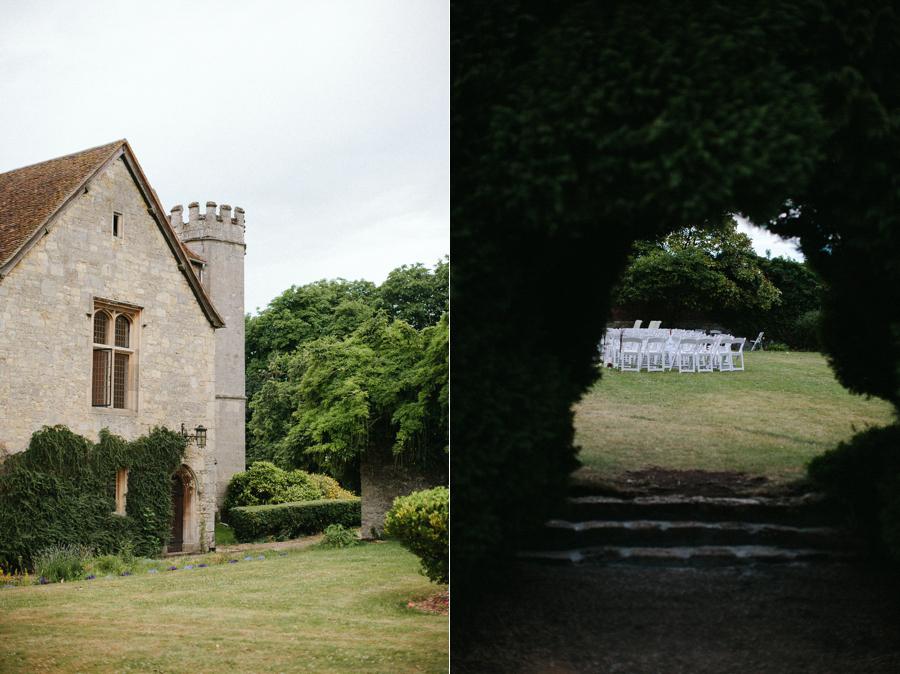 Notley-abbey-buckinghamshire-england-wedding-abi-q-photography--179.jpg