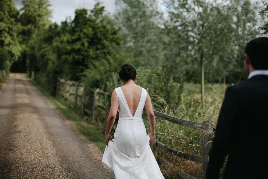 Notley-abbey-buckinghamshire-england-wedding-abi-q-photography--182.jpg