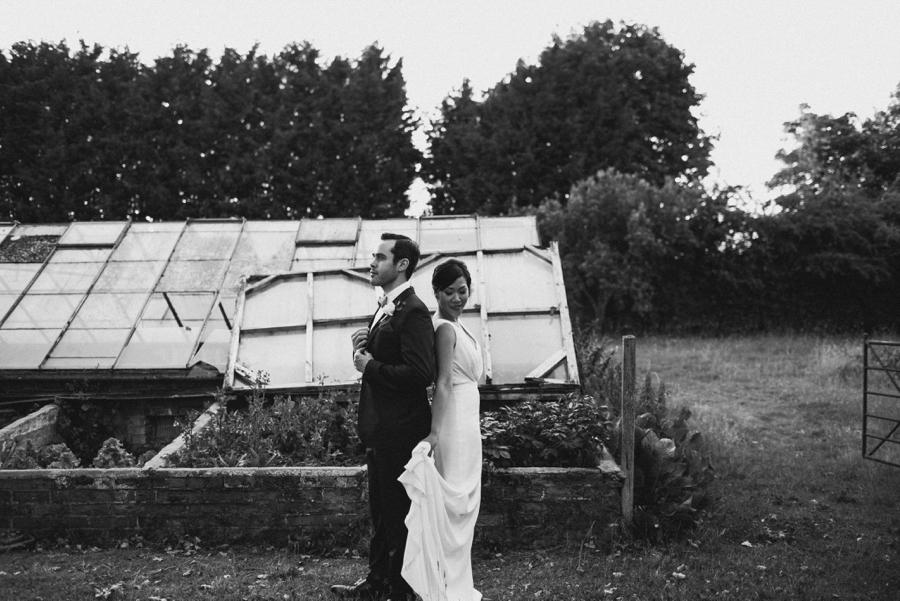 Notley-abbey-buckinghamshire-england-wedding-abi-q-photography--188.jpg