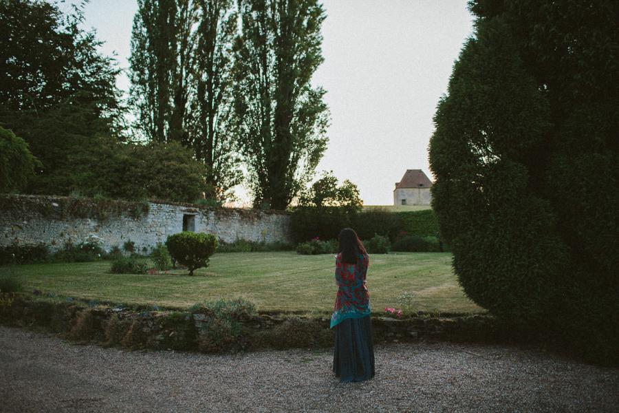 Notley-abbey-buckinghamshire-england-wedding-abi-q-photography--193.jpg