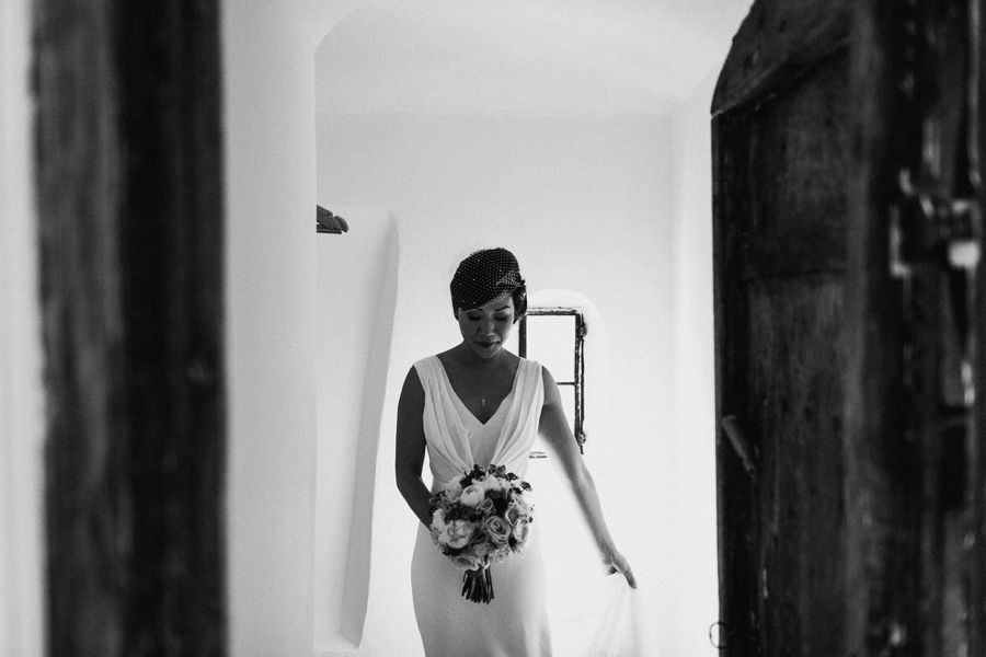 Notley-abbey-buckinghamshire-england-wedding-abi-q-photography--135.jpg