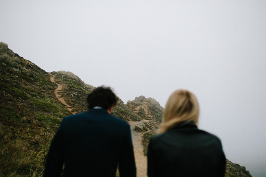 Point-reyes-engagement-abi-q-photography-100.jpg