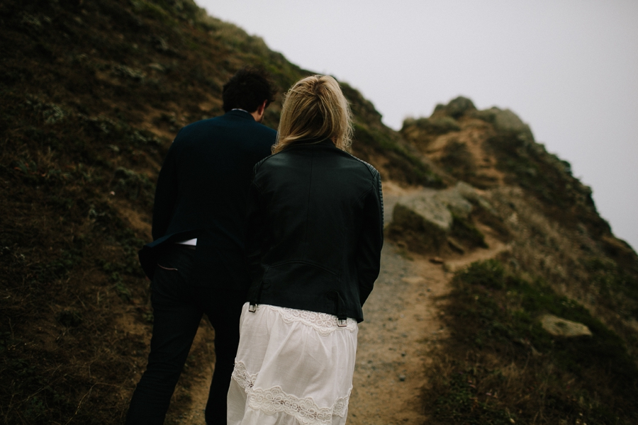 Point-reyes-engagement-abi-q-photography-101.jpg