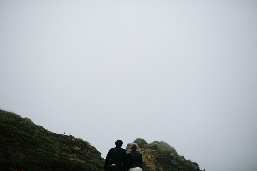Point-reyes-engagement-abi-q-photography-103.jpg