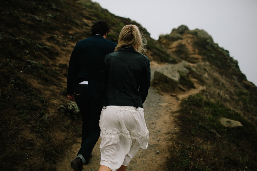 Point-reyes-engagement-abi-q-photography-102.jpg