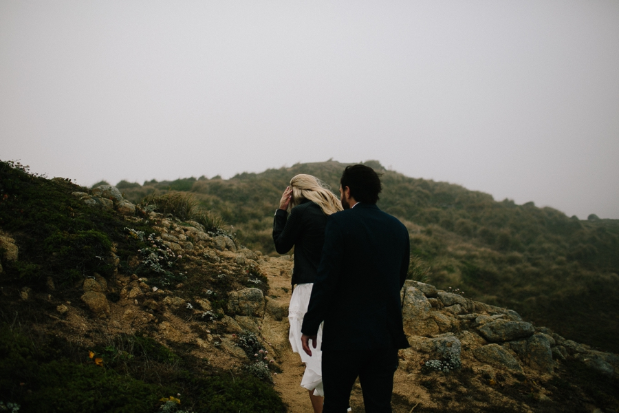 Point-reyes-engagement-abi-q-photography-104.jpg