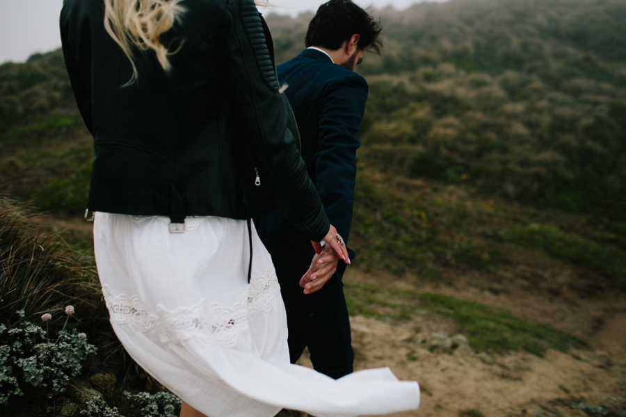 Point-reyes-engagement-abi-q-photography-139.jpg