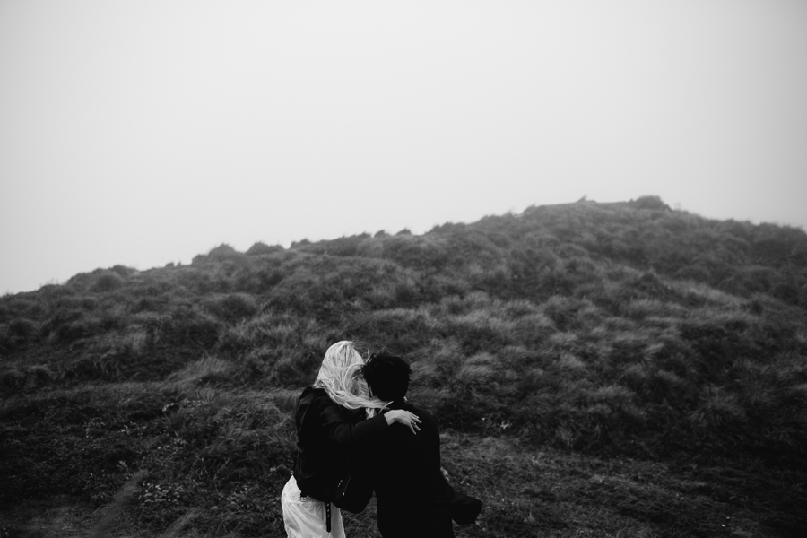 Point-reyes-engagement-abi-q-photography-140.jpg