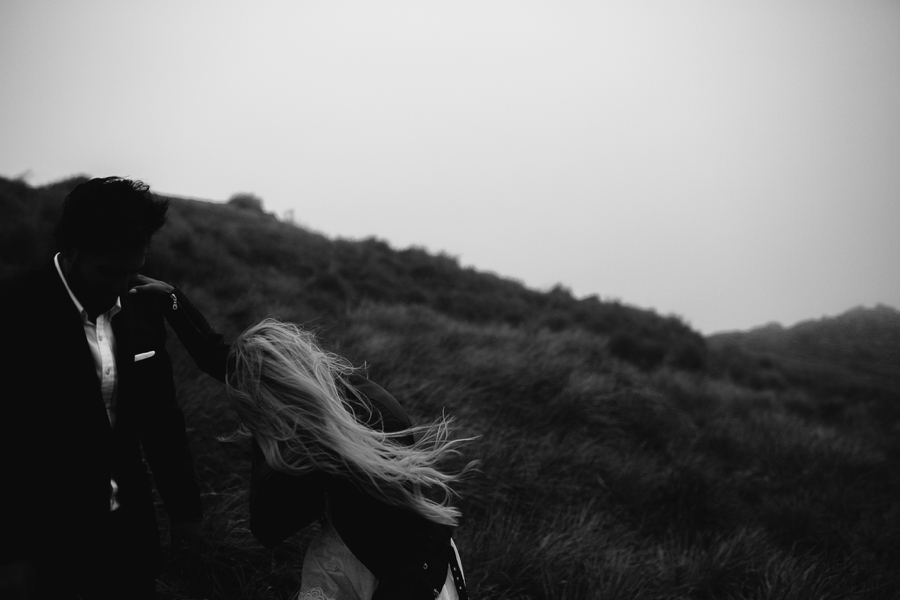 Point-reyes-engagement-abi-q-photography-143.jpg