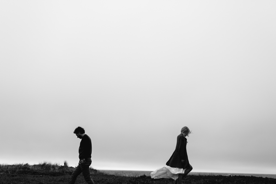 Point-reyes-engagement-abi-q-photography-151.jpg