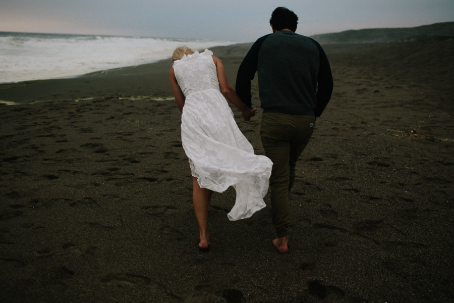 Point-reyes-engagement-abi-q-photography-155.jpg