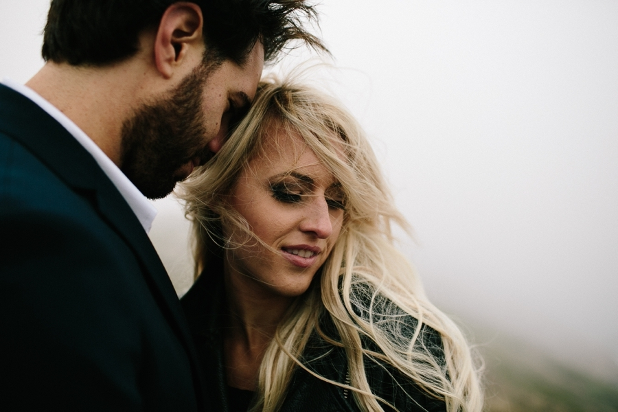 Point-reyes-engagement-abi-q-photography-114.jpg