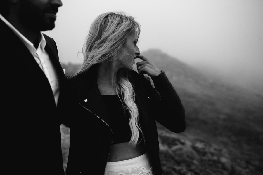 Point-reyes-engagement-abi-q-photography-124.jpg