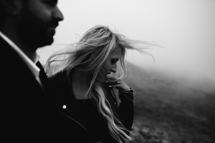 Point-reyes-engagement-abi-q-photography-126.jpg