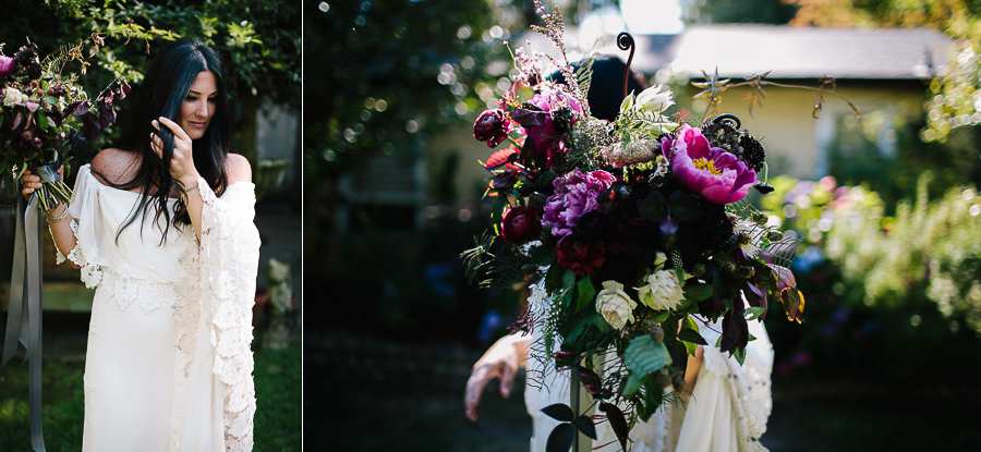Santa-Cruz-Wedding-Abi-Q-Photography-Boho-backyard-115.jpg