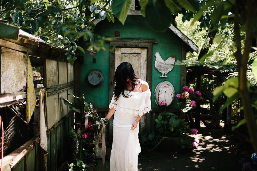 Santa-Cruz-Wedding-Abi-Q-Photography-Boho-backyard-116.jpg