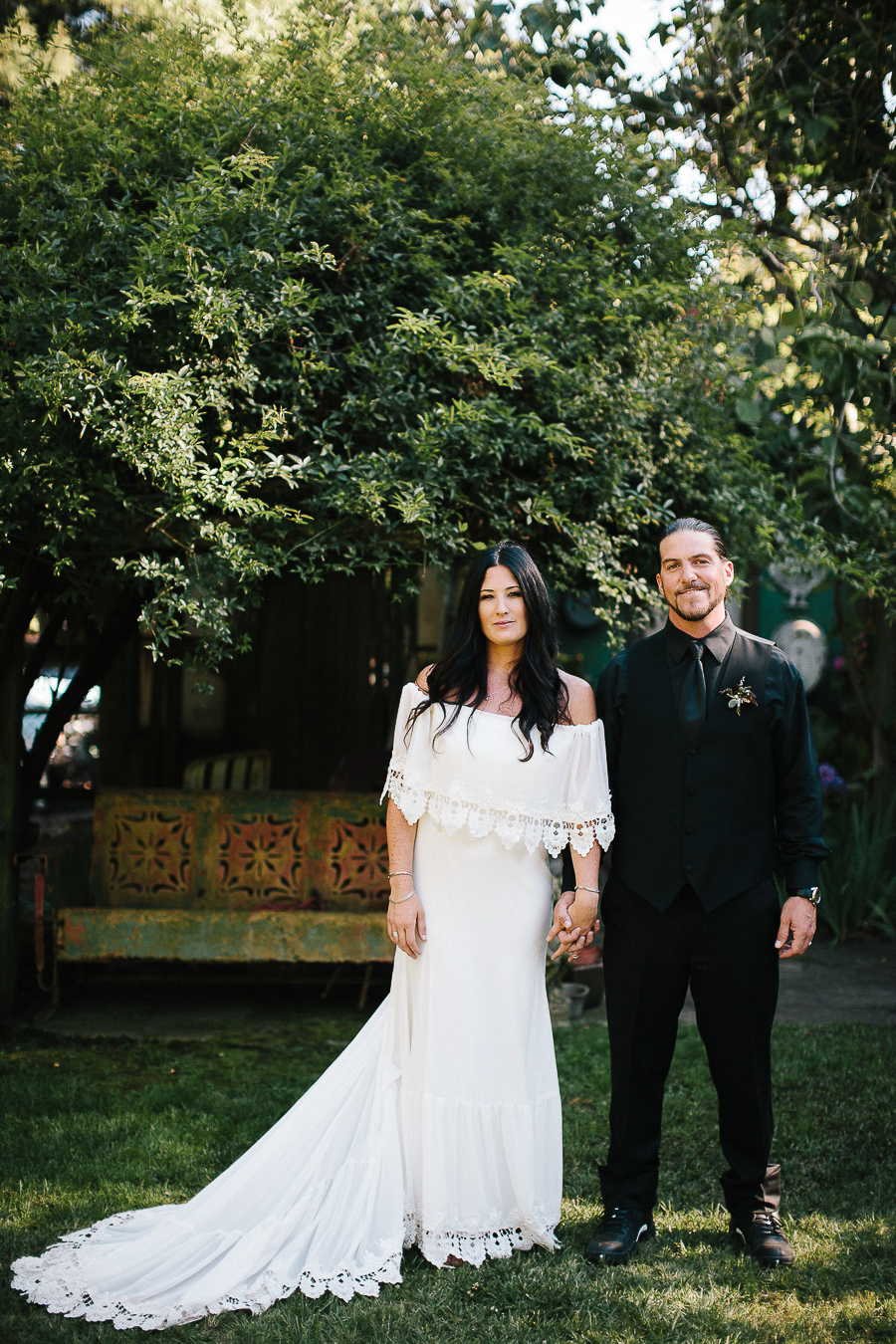 Santa-Cruz-Wedding-Abi-Q-Photography-Boho-backyard-143.jpg