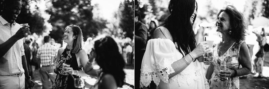 Santa-Cruz-Wedding-Abi-Q-Photography-Boho-backyard-154.jpg