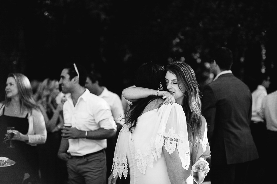 Santa-Cruz-Wedding-Abi-Q-Photography-Boho-backyard-155.jpg