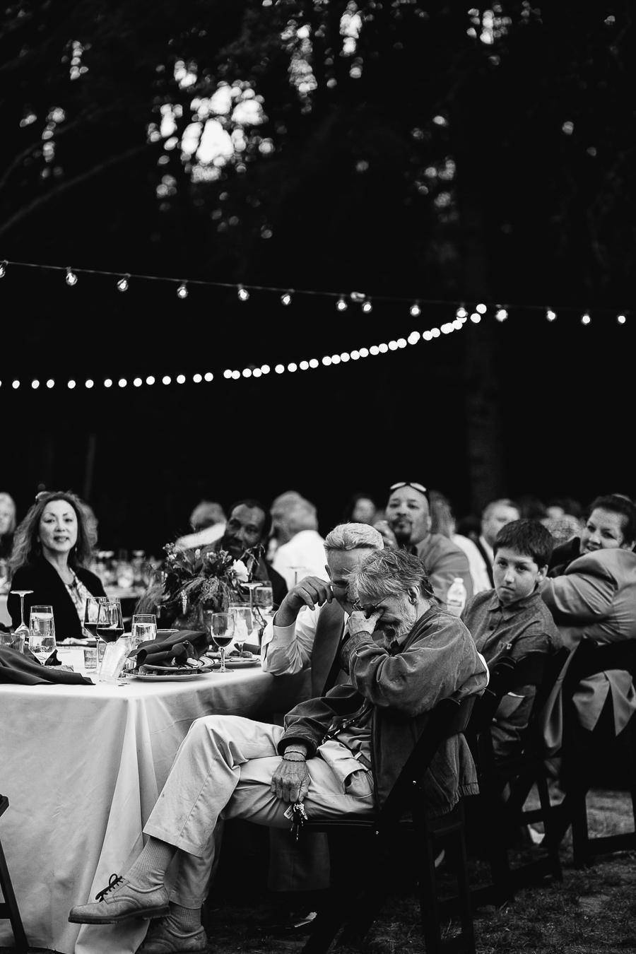 Santa-Cruz-Wedding-Abi-Q-Photography-Boho-backyard-158.jpg