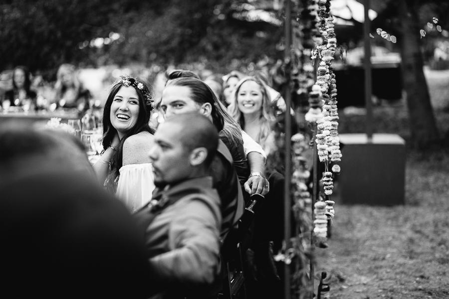 Santa-Cruz-Wedding-Abi-Q-Photography-Boho-backyard-160.jpg