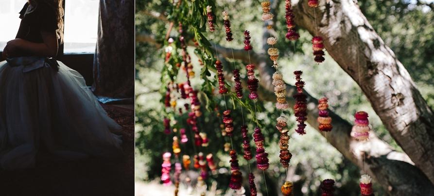 Santa-Cruz-Wedding-Abi-Q-Photography-Boho-backyard-129.jpg