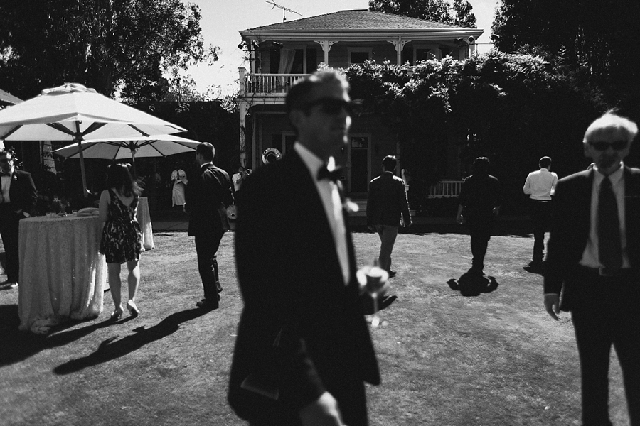 Sonoma-garden-pavilion-wedding-abi-q-photography-sanoma-california_0139.jpg