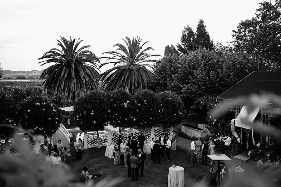 Sonoma-garden-pavilion-wedding-abi-q-photography-sanoma-california_0180.jpg