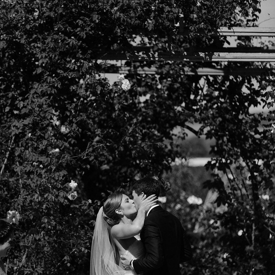 Sonoma-garden-pavilion-wedding-abi-q-photography-sanoma-california_0205.jpg