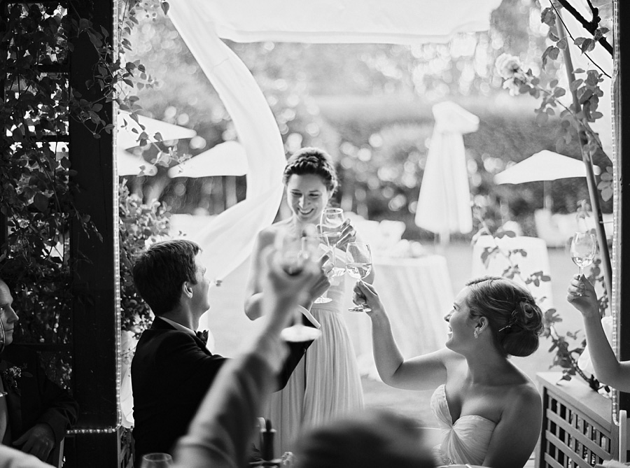 Sonoma-garden-pavilion-wedding-abi-q-photography-sanoma-california_0209.jpg