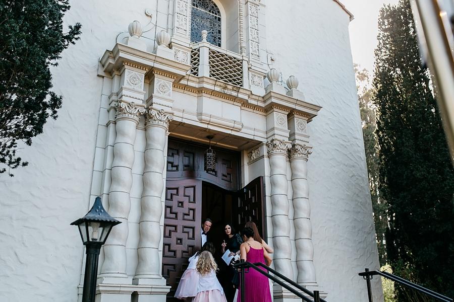 Sonoma-garden-pavilion-wedding-abi-q-photography-sanoma-california_0223.jpg