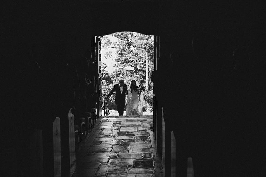 Sonoma-garden-pavilion-wedding-abi-q-photography-sanoma-california_0231.jpg