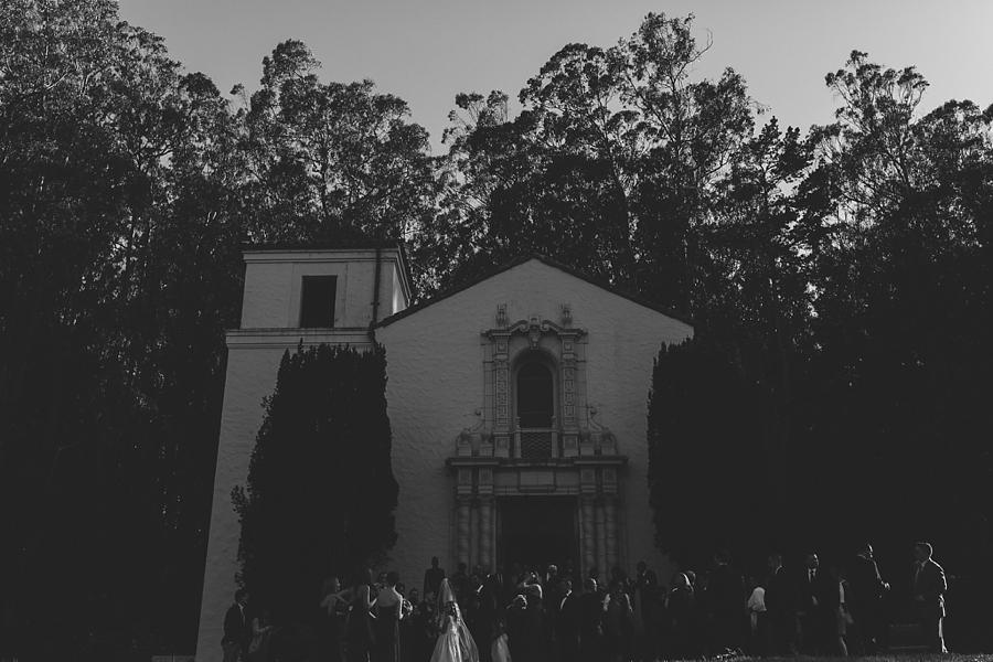 Sonoma-garden-pavilion-wedding-abi-q-photography-sanoma-california_0239.jpg