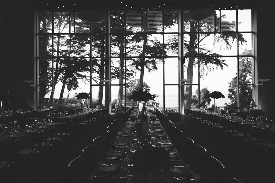 Sonoma-garden-pavilion-wedding-abi-q-photography-sanoma-california_0250.jpg
