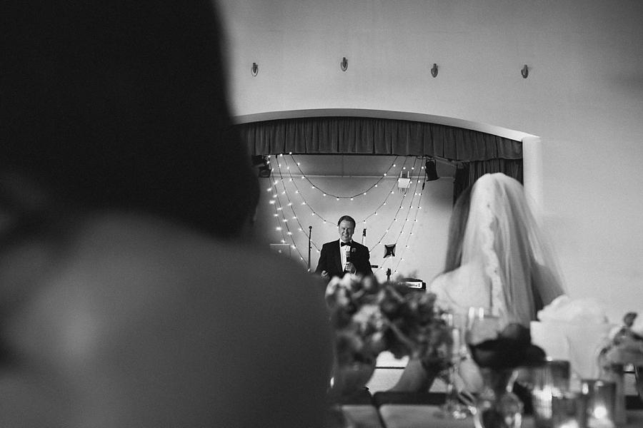 Sonoma-garden-pavilion-wedding-abi-q-photography-sanoma-california_0252.jpg