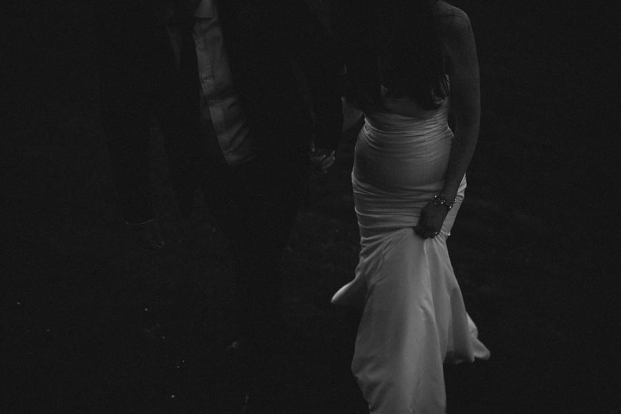 Sonoma-garden-pavilion-wedding-abi-q-photography-sanoma-california_0253.jpg