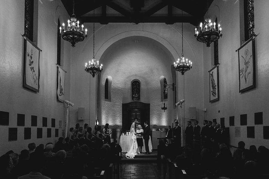 Sonoma-garden-pavilion-wedding-abi-q-photography-sanoma-california_0262.jpg