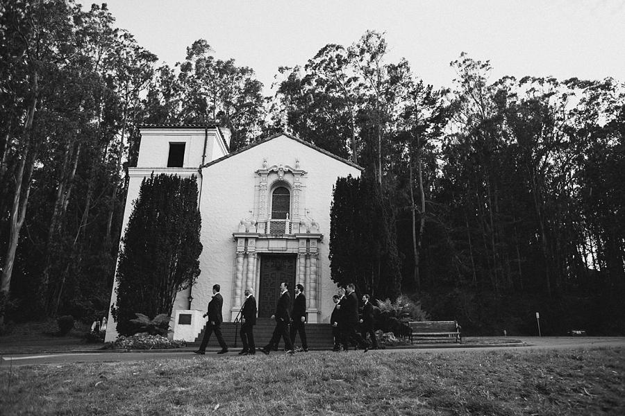 Sonoma-garden-pavilion-wedding-abi-q-photography-sanoma-california_0261.jpg
