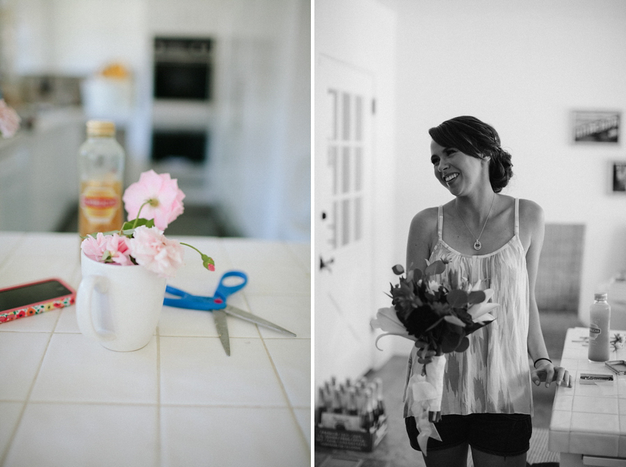 Santa-barbara-wedding-abi-q-photography--102.jpg