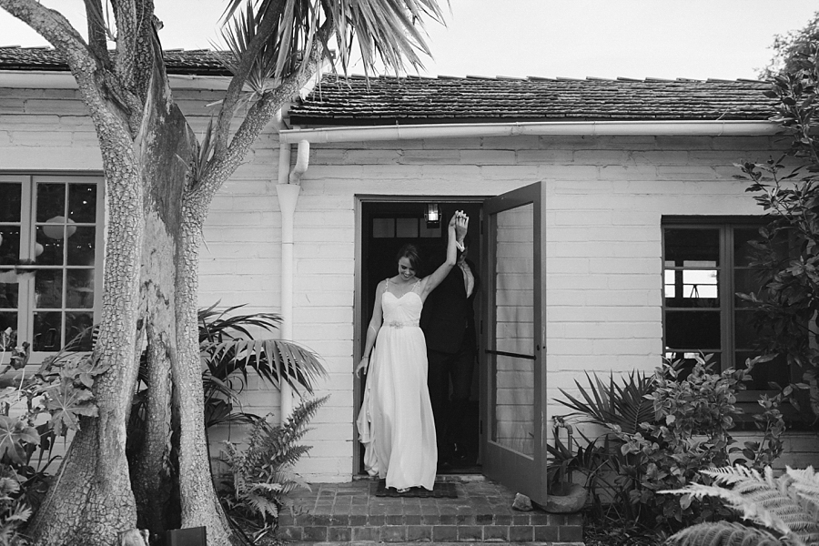 Santa-barbara-wedding-abi-q-photography--131.jpg