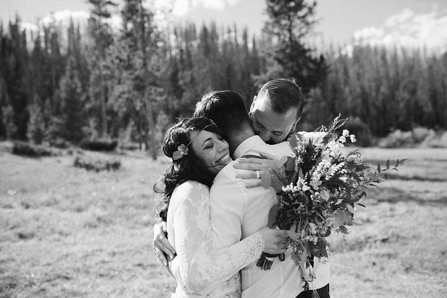 Grand-lake-colorado-wedding-abi-q-photography--151.jpg