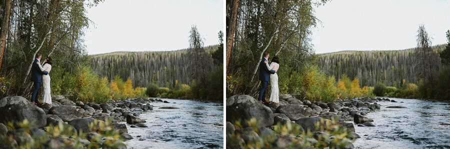 Grand-lake-colorado-wedding-abi-q-photography--172.jpg