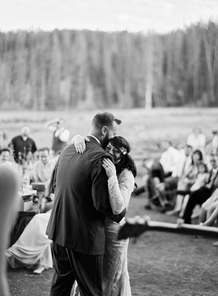 Grand-lake-colorado-wedding-abi-q-photography--200.jpg