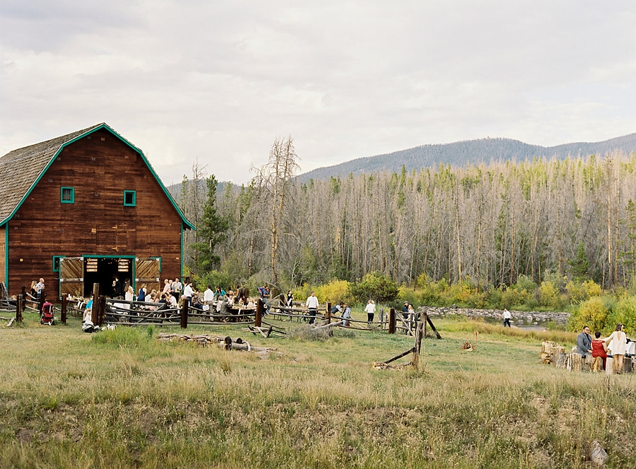 Grand-lake-colorado-wedding-abi-q-photography--211.jpg