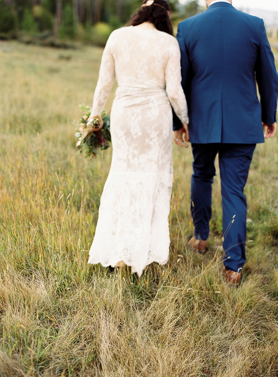 Grand-lake-colorado-wedding-abi-q-photography--221.jpg